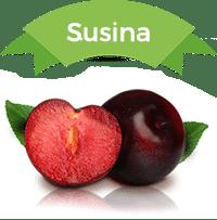 flavor-susina-cuneo